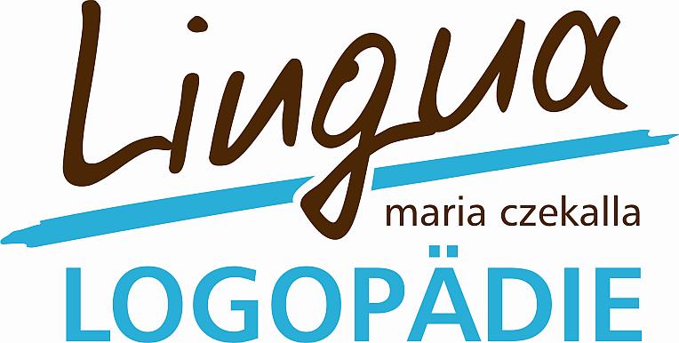 Lingua Logopädie